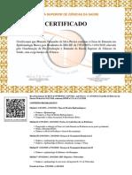 EPIDEMIOLOGIA_MANUELAFERNANDES