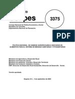 Conpes_3375_MSF