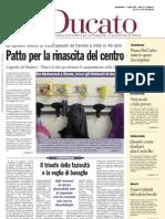 Ducato n. 4 - 2011