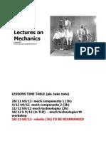 MECH_LECTURES_01 - motors