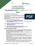 bases fotoverano2021