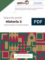 Historia 2 (1)