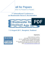 Wastewater-Reuse-Asia-2011