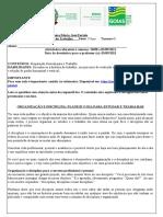 IMDT 1º ANO- 30-08 A 03-09-2021