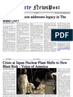 Liberty Newspost Apr-06-2011