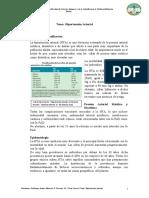 16hipertensin-160611051731 (1)