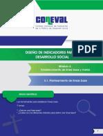 PUB15_Módulo4_4.1.Planteamiento de líneas base