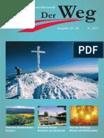 DW43_(4-2003)
