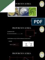PROPORCION_AUREA(2)