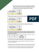 Distribución t, Desviación Estándar Poblacional Desconocida