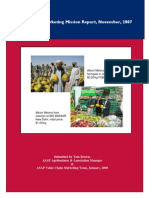 Fresh_Fruit_Export_Pilot_to_Delhi_ASAP-India_November_2007