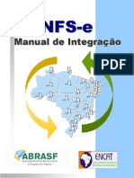Manual_Integracao_V3_GINFES