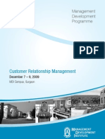 Brochure_on_Customer_Relationship_Management