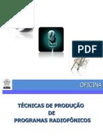 Apresentação_oficina_de_radio_ok2