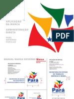 Manual Governo Popular