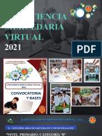 Expo ciencia Mercedaria virtual 2021-informe (1)
