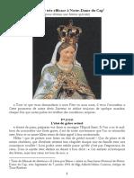Neuvaine_Notre-dame-du-Cap(1)