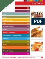 Etherington Brochure 2011
