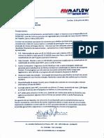 Maflow - Resposta SMC.20210712.signed