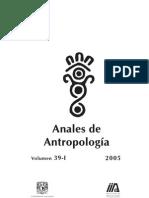 pdf_528