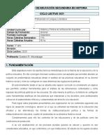 Programa._Ha_de_la_educ._2021._Lengua_y_Lit._1