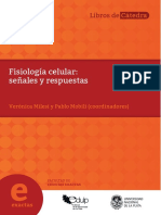 MILESI-MOBILI - Fisiología celular. Señales y respuestas.pdf-PDFA