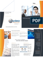 folder_ydea