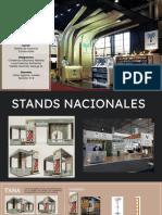 Grupo 11 _ Stand Ferial