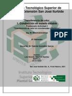 TranCal A4 Luis Gerardo Villarruel Ramirez JS19110057
