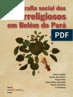 afrorreligiosos_livro_02-2017