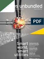 Utilities-unbundled_Issue-08-May-2010