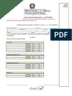 NUOVA Domanda Esami Ministeriali Privatista 2020-2021 (2)