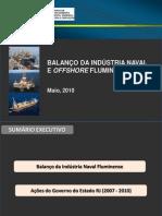 Apresentação_SeminárioNaval_revJulio1