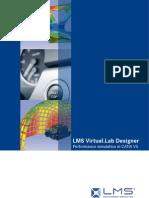 LMS Virtual.lab Designer Brochure_1