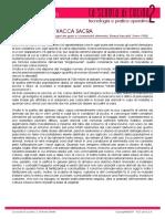 mistero_vacca_sacra