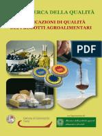 Alla_ricerca_della_qualita