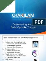 OutsourcingModelsBOT
