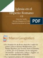 Presentacion_la_iglesia_en_el_imperio_romano[1]