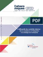 DFCG Controle-interne nov 2014