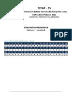 sefazes2021_gabarito_preliminar