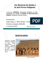 Apresentacao_Iquerito_Funasa_11_05_10