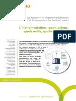 fi00217_f05_exploitation_maintenance_instrumentation
