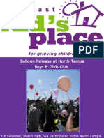 Kids Place Article