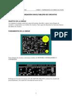 Motores,generadores,ycontroles,TARJETASISTDECONTROL
