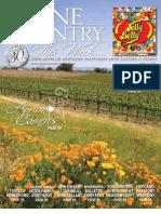 Nor Cal Edition - Apr 8, 2011