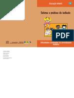 Autismo e Educação Infantil-1