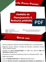 portfolio_LeonardoPassos