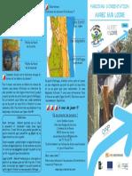 parcours_bleu_Aurec_sur_Loire_