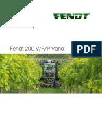 680100-fendt200variovfp-2001-it
