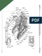 JCB+JS200,+JS210,+JS220,+JS240,+JS260+Service+Repair+Manual[001-112][057-110].en.pt